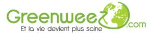 greenweez